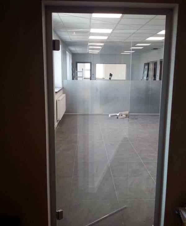drzwi szklane 2