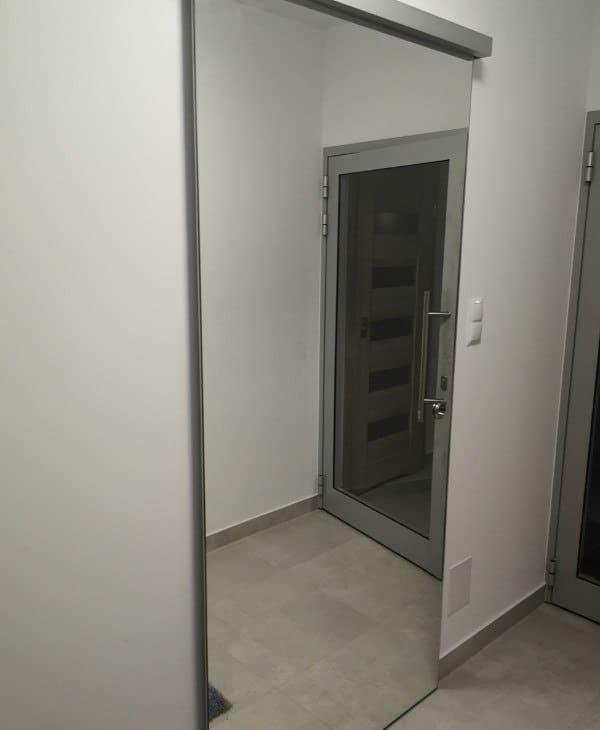 drzwi szklane przesuwne 3