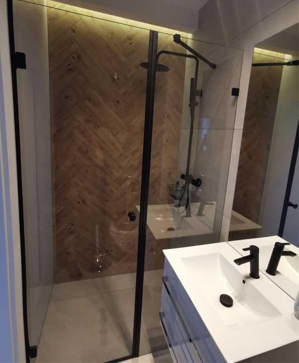 kabiny prysznicowe 1 1
