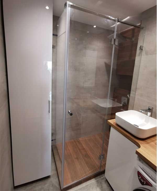 kabiny prysznicowe 1