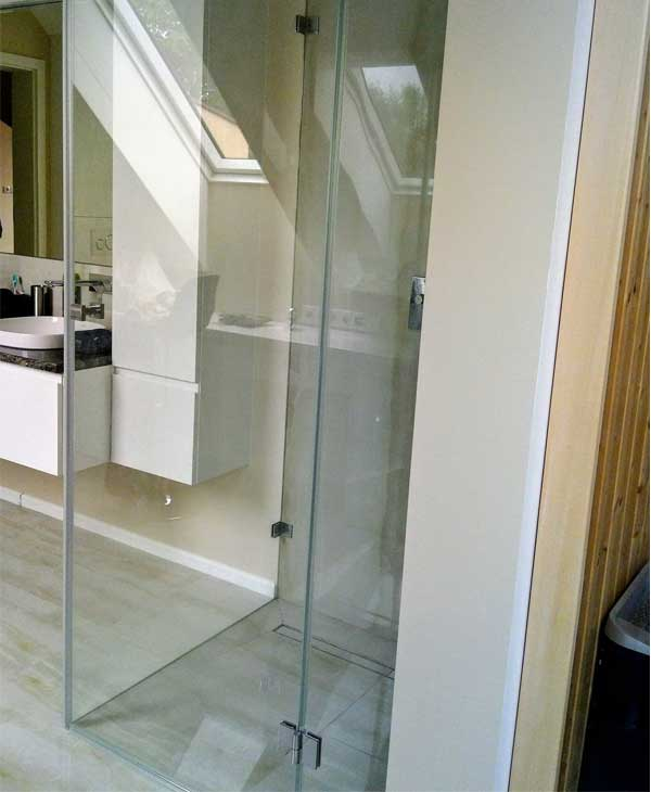kabiny prysznicowe 10