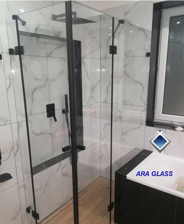 kabiny prysznicowe 11