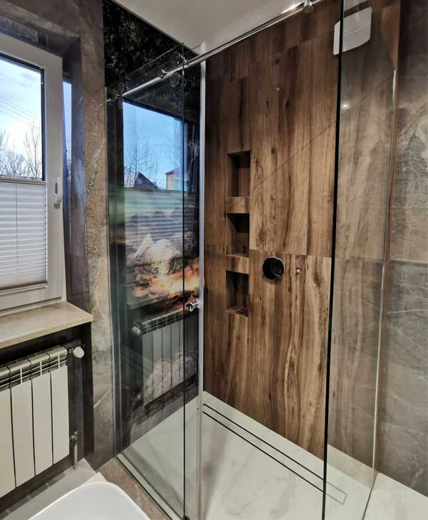 kabiny prysznicowe 12