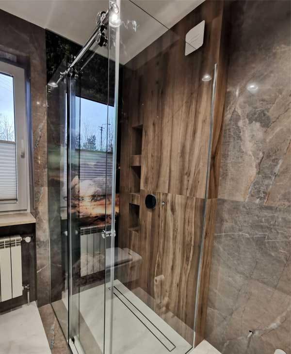 kabiny prysznicowe 13