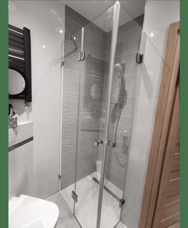 kabiny prysznicowe 15