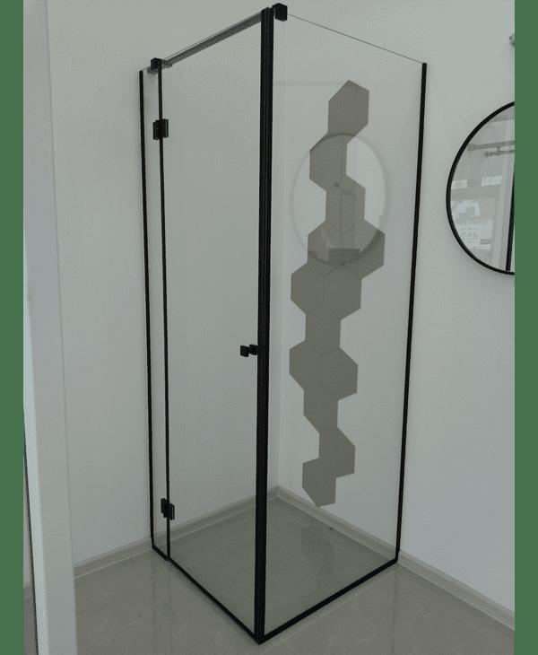 kabiny prysznicowe 16