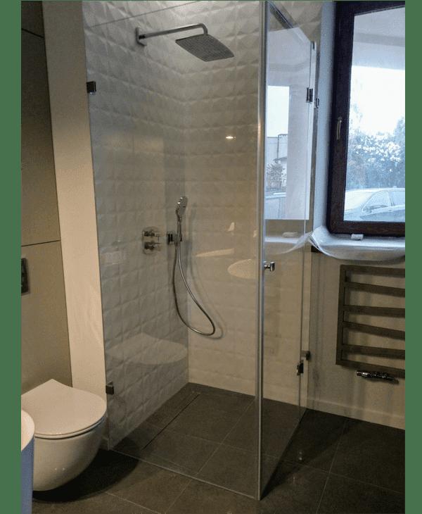 kabiny prysznicowe 17