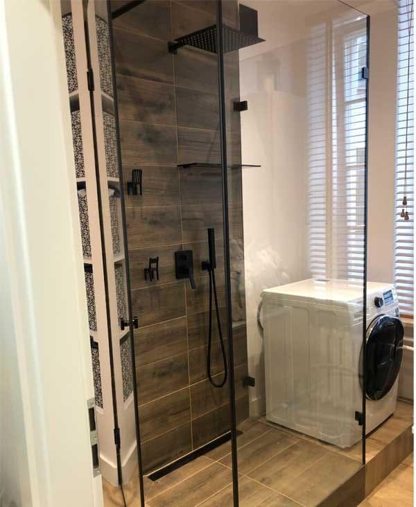 kabiny prysznicowe 18
