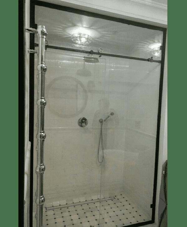 kabiny prysznicowe 19