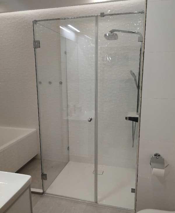 kabiny prysznicowe 21