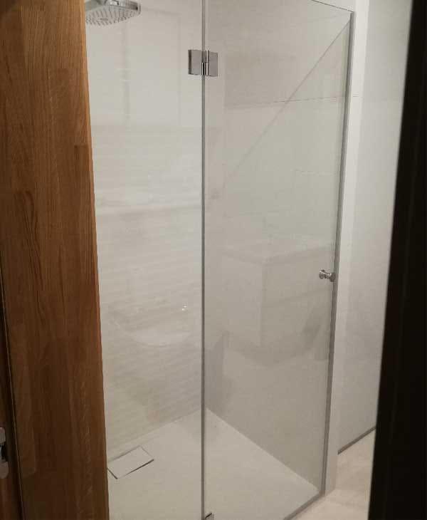 kabiny prysznicowe 22