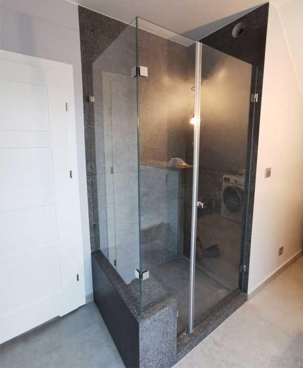 kabiny prysznicowe 6