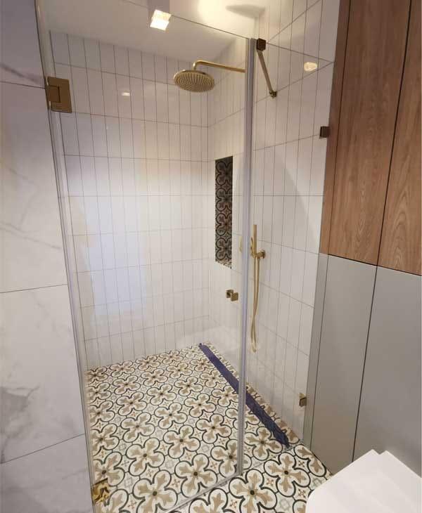 kabiny prysznicowe 7