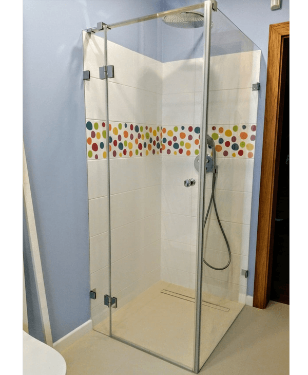 kabiny prysznicowe 8