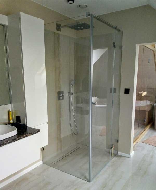 kabiny prysznicowekabiny prysznicowe