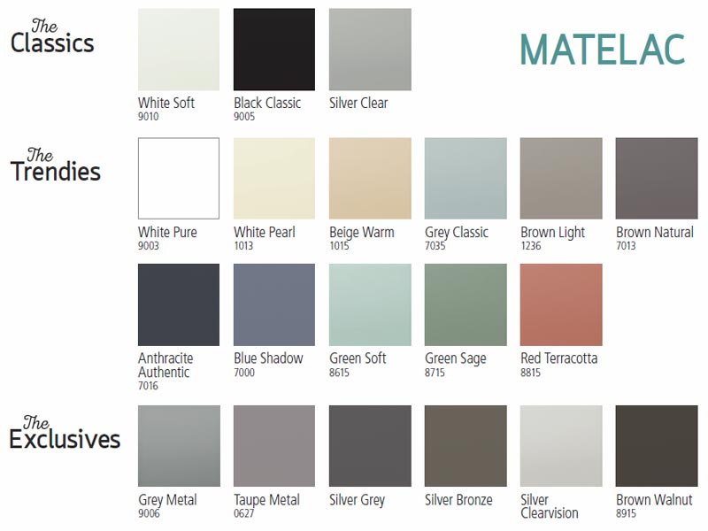 paleta kolorow matelac
