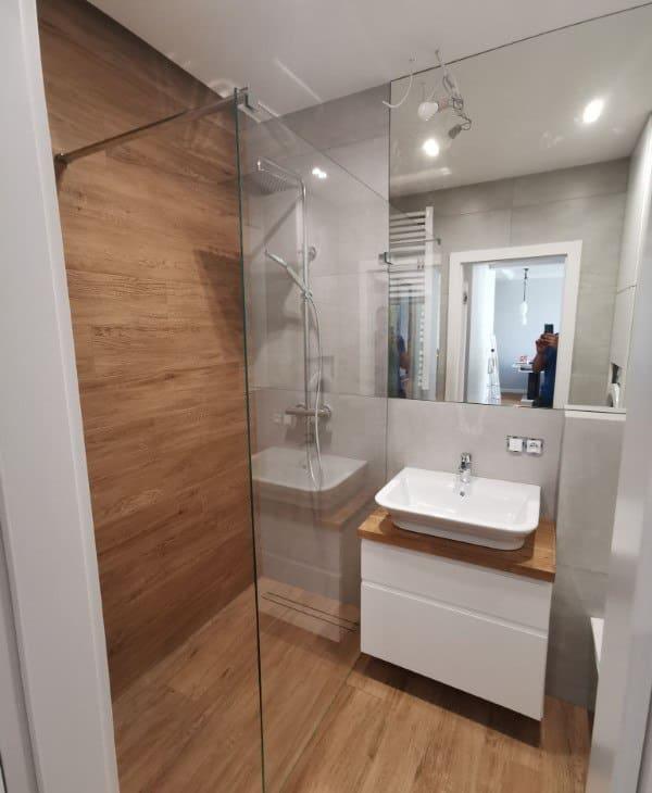 scianki prysznicowe 10
