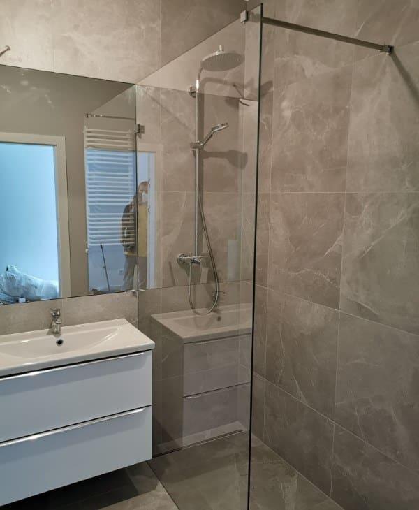 scianki prysznicowe 12