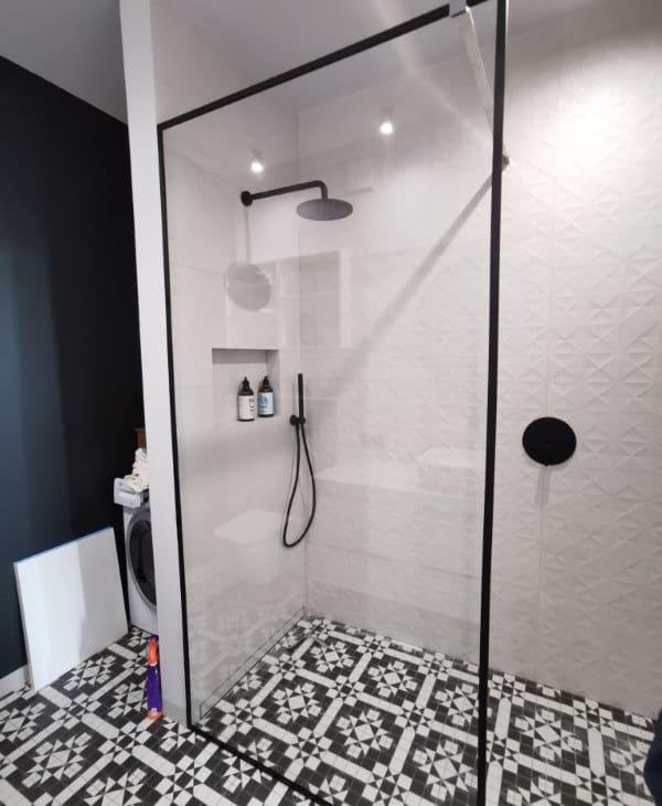 scianki prysznicowe 2