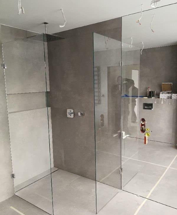scianki prysznicowe 27