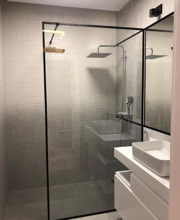 scianki prysznicowe 3