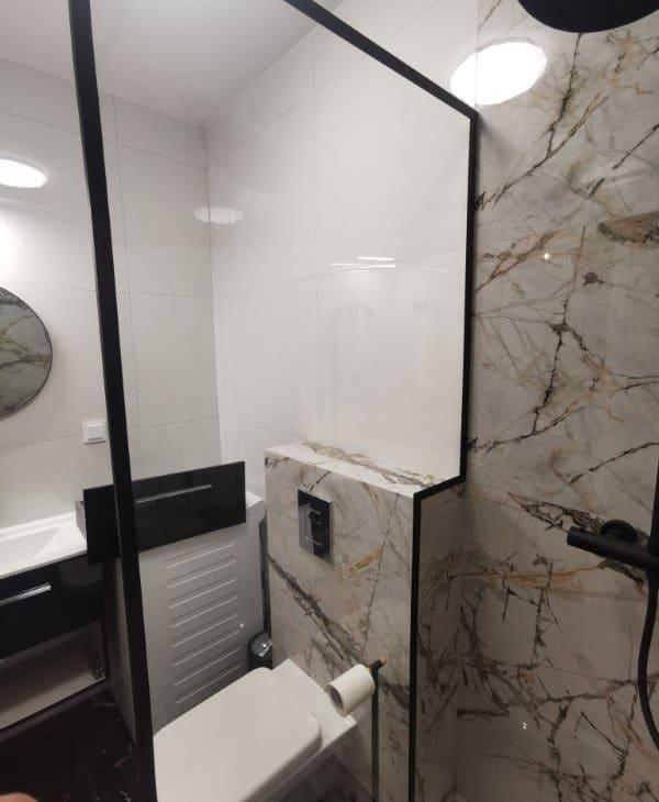 scianki prysznicowe 5