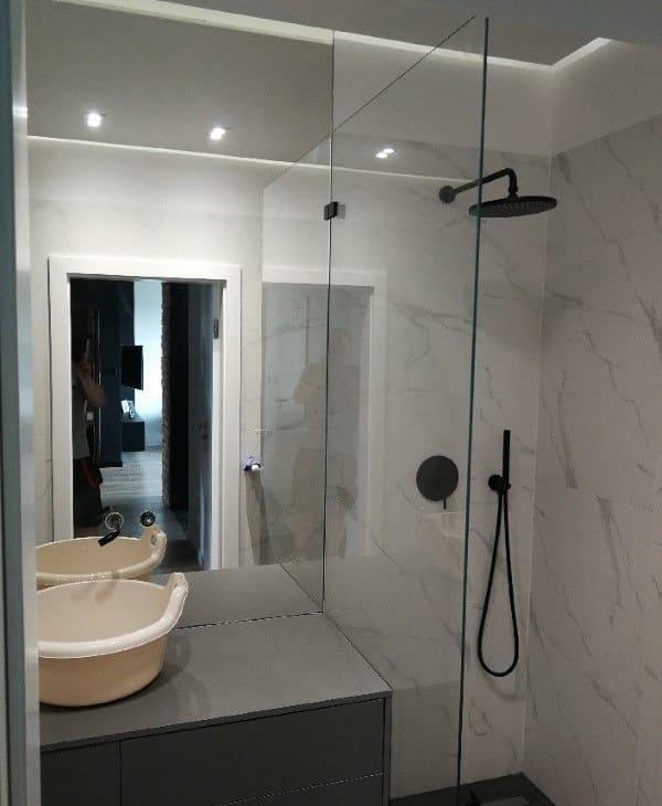 scianki prysznicowe 6