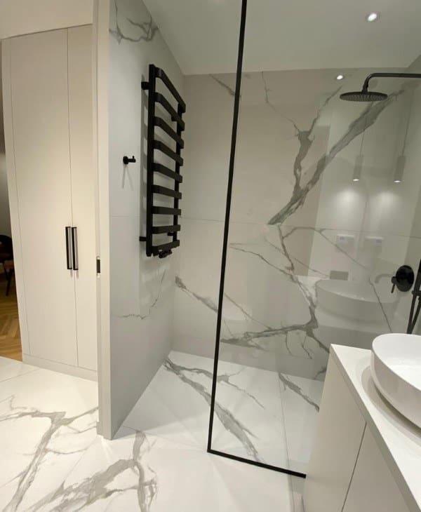 scianki prysznicowe 7