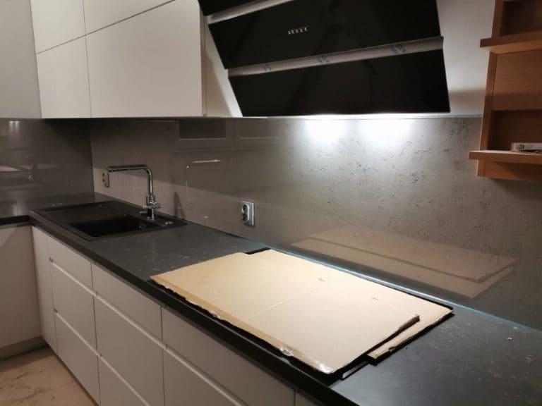 szklo do kuchni 6