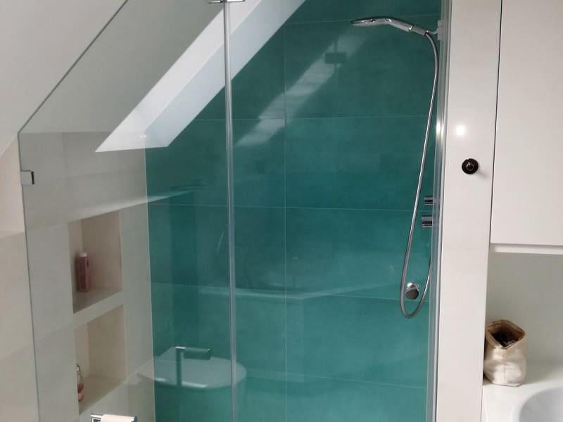 kabina prysznicowa na wymiar czy gotowa