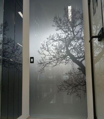 drzwi szklane 4