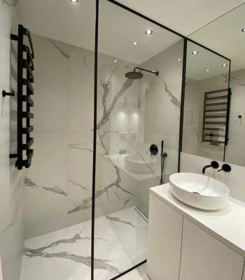 scianki prysznicowe 1